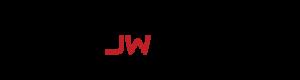 logo-jw-transportunternehmen